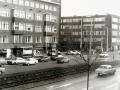 Schieweg 1975-1 -a