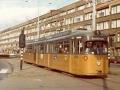 Schieweg 1975-2 -a