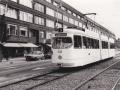 Schieweg 1977-1 -a