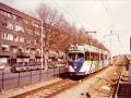Schieweg 1978-1 -a