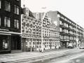 Schieweg 1980-1 -a