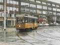 Schieweg 1983-1 -a