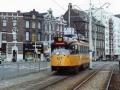 Schieweg 1986-1 -a