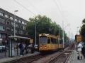 Schieweg 1990-1 -a