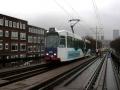 Schieweg 2002-1 -a