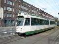 Schieweg 2007-1 -a