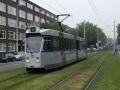 Schieweg 2008-1 -a