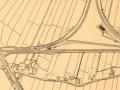 Beukelsdijk-1 -a