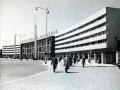 Centraal Station I-3 -a