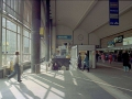 Centraal Station I-4 -a
