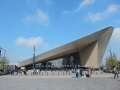 Centraal Station II-1 -a