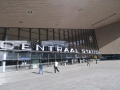 Centraal Station II-3 -a