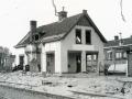 Schiebroek-6 -a