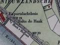 De Haak-1 -a