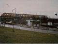 Nieuwerkerk-4 -a