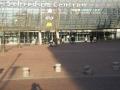 Schiedam Centrum-6 -a