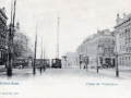 RTM Stoomtram Rotterdam-Delfshaven-Schiedam 111a