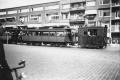 RTM Stoomtram Rotterdam-Delfshaven-Schiedam 148a