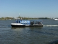 waterbus-3 -a