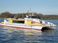 waterbus-4 -a
