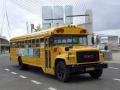 1_schoolbus-1-a