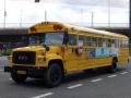 1_schoolbus-2-a