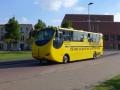 1_splashbus-1-a