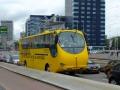 1_splashbus-2-a