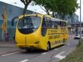 1_splashbus-3-a