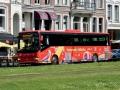 sight-Irisbus-40-a