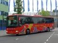 sight-Irisbus-41-a