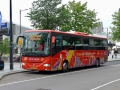 sight-Irisbus-42-a