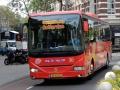 sight-Irisbus-43-a