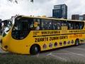 splashbus-10-a