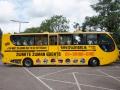 splashbus-11-a