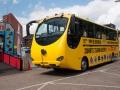 splashbus-12-a