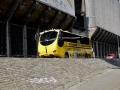 splashbus-13-a