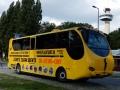 splashbus-14-a