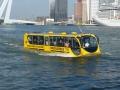 splashbus-16-a