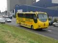 splashbus-17-a