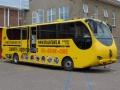 splashbus-18-a