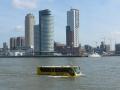 splashbus-20-a