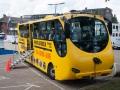 splashbus-9-a