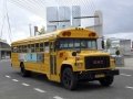 schoolbus-1 -a