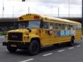 schoolbus-2 -a