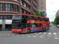 sight Van Hool-1 -a