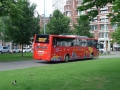 sight Van Hool-10 -a