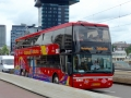 sight Van Hool-2 -a
