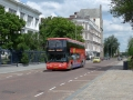 sight Van Hool-3 -a