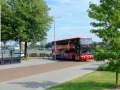 sight Van Hool-4 -a